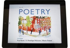 the theme of darkness in the poetry of emily dickinson and robert frost Poems about death essays look into one of the most frequently explored themes in poetry both emily dickinson and robert frost.