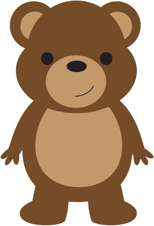 265 best bears images on pinterest teddy bears u0027 picnic picnics