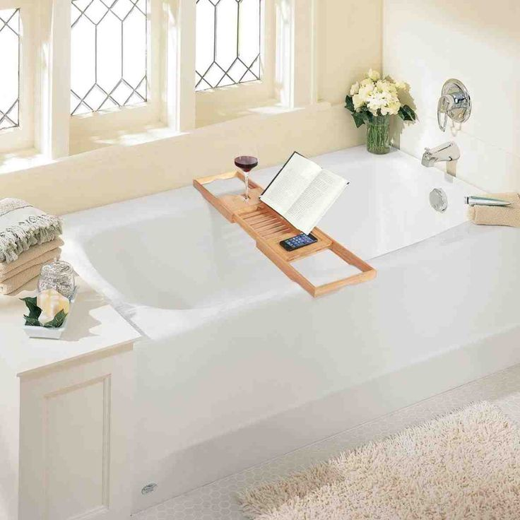 25+ Unique Bathtub Wine Glass Holder Ideas On Pinterest | Bath Wine Glass  Holder, Suction Cups For Glass And Bath Caddy