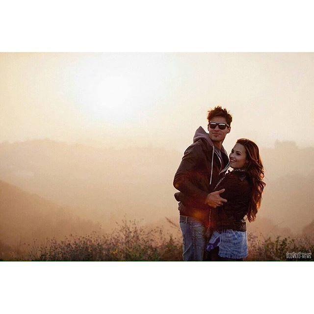 #mulpix Fotos de Demi e Alex Bechet em sets do videoclipe de Give Your Heart a Break. -- Photos of Demi and Alex Bechet in video clip sets of Give Your Heart a Break.  #Demi  #DemiLovato  #fifthharmony  #selena  #justin  #miley  #liam  #nick  #niall  #harry  #louis  #wilmer  #zayn  #larry  #lovatic  #ddlovato  #ariana  #edsheeran  #onedirection  #devonnebydemi  #confident  #FutureNowTour
