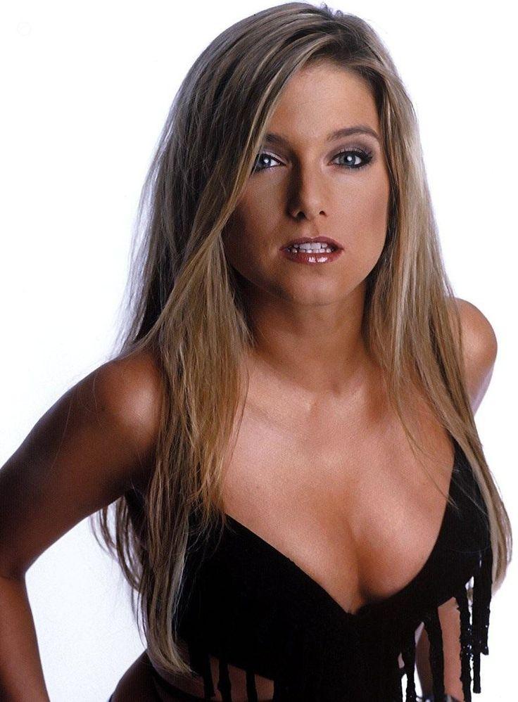Rachel ward nude sex