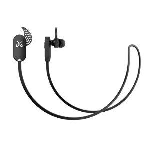 Jaybird Freedom Sprint Bluetooth Earphones with Sports: Amazon.co.uk: Electronics
