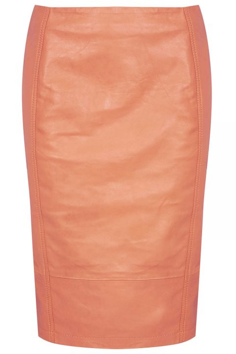 Best Pencil Skirts Workwear Fashion   Fashion Pictures   Marie Claire