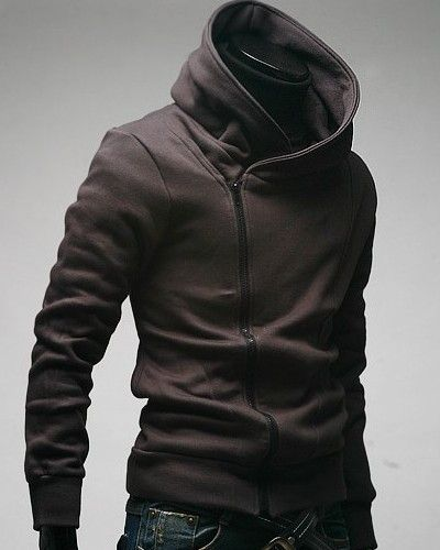 Assassins creed hoodies for sale