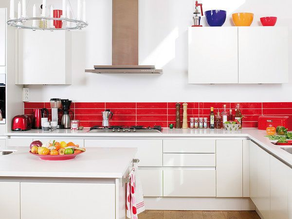 Kitchen Colors With White Cabinets With Rouleau Papier Cadeau 10 Best Azulejos Pintados Images On Pinterest Painted