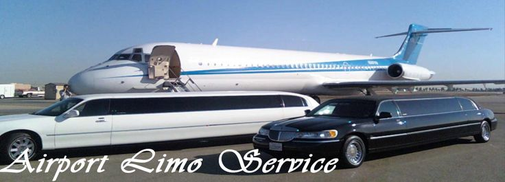 Airport Car Service Washington DC - http://www.fastguestbook.com/airport-car-service//