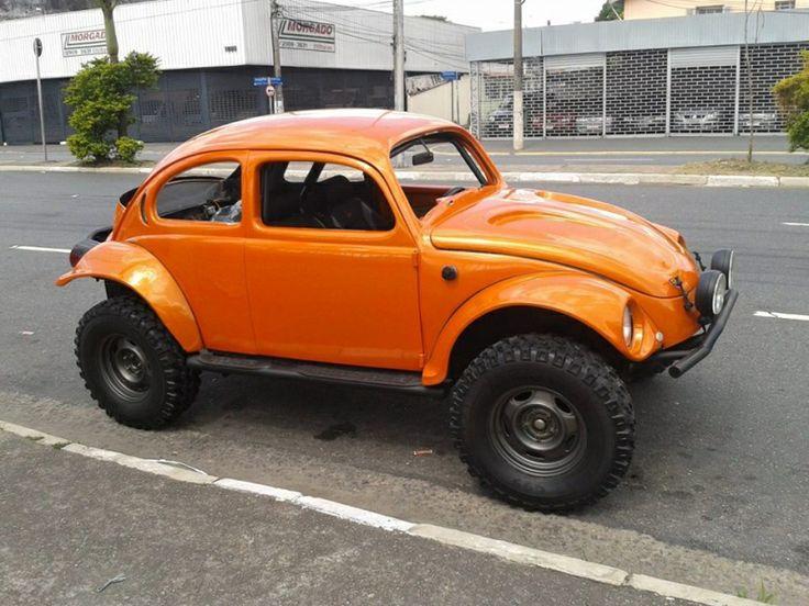 Baja Trucks For Sale Street Legal >> 71 best images about auto -- vw buggy / baja on Pinterest ...