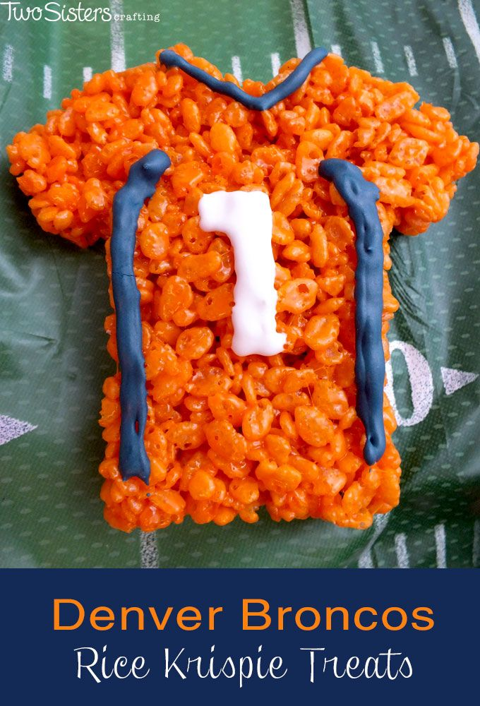 1000  ideas about denver broncos cake on pinterest