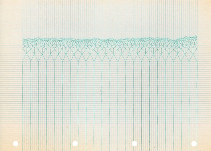 15 best illustration images on Pinterest Online shopping - making graph paper in word