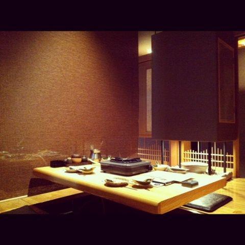 Okayama|Restaurant|海賊 温羅家【URANCHI】あくら通り|