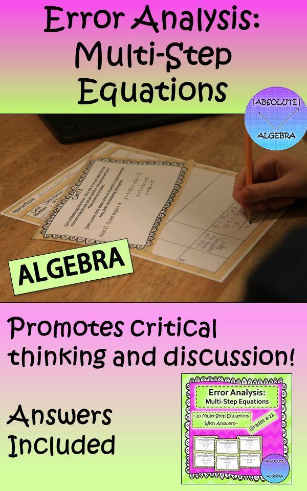 Niedlich Algebra 1 Probleme Und Antworten Fotos - Mathematik ...