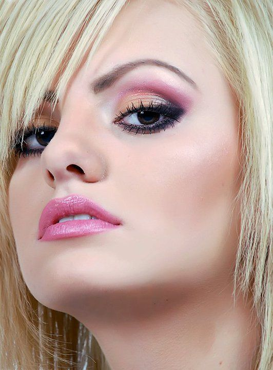 Alexandra Stan nude (44 photos), photo Sideboobs, Twitter, braless 2020