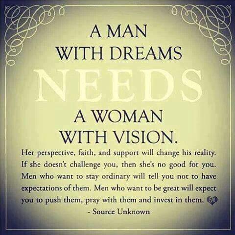 Soooo incredibly true; we make a GREAT team! | Things I ...