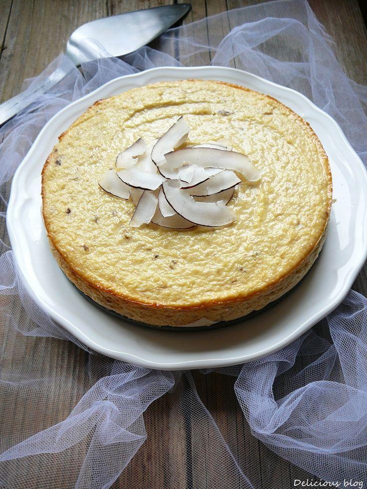 Mám ráda, když věci nazýváme pravými jmény. Štve mě, když se do tiramisu používá pomazánkové máslo, a vydává se za tiramisu, do cheesecaku ...