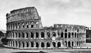 kolosseum rom - Google-Suche