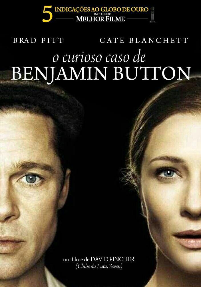 Pin De Rae Neguin Em Filmes Completos Filmes De Suspense Brad Pitt Filmes