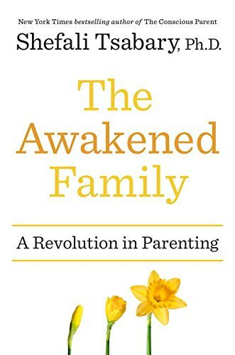 Parenthood and Family Books - Best Sellers - The New York Times