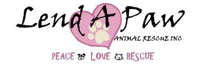 Lend A Paw in Battleford, Saskatchwan website link on http://www.bestcatanddognutrition.com/roger-biduk/canadian-animal-rescues-shelters/; Roger Biduk