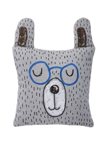 http://www.thekidwho.eu/collections/just-arrived/products/ferm-living-teddy-cushion