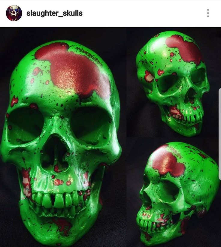 Our first collaboration with @slaughter_skulls is now available on their page! Visit their page and click the link in their bio to purchase before this one is gone... Each skull will be one of a kind   #slaughterskulls #macabre #hydrographics #hydrodipped #utah #utahhydrographics #hydrographics #hydrodipped #dipped #watertransferprinting #jadedzombie #carbonfiber #camo #cerakote #powdercoat #paint #custom #customlife #custompaint #graphics #gettingwet #ar15