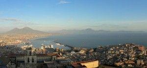 O que fazer em Nápoles, Itália | 360meridianos