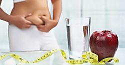 El método de Kayla Itsines: cuerpo perfecto en 12 semanas | Belleza