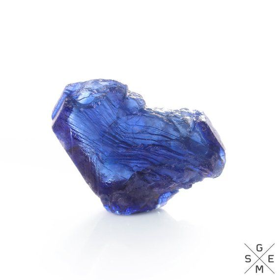 Your Place To Buy And Sell All Things Handmade Crystals Stones And Crystals Raw Crystal