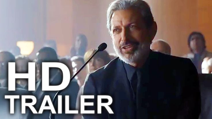 JURASSIC WORLD 2 Trailer Teaser Jeff Goldblum (2018) Jurassic Park Movie HD - YouTube
