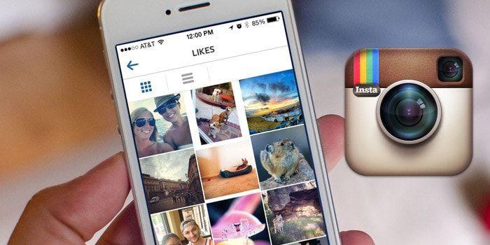 Nuestra colección de fotos queda genial en nuestro perfil de Instagram. Pero, ¿y si quisiéramos recuperar alguna de ellas para ponerla de fondo de pantalla o guardarla como copia de seguridad?  https://iphonedigital.com/como-guardar-descargar-fotos-instagram-iphone-ipad-sin-jailbreak/ #iphonedigital #iphoneapps #apple