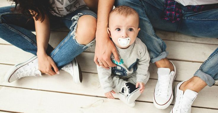 Attention hipsters - this is one list of baby names that you won't want to miss.