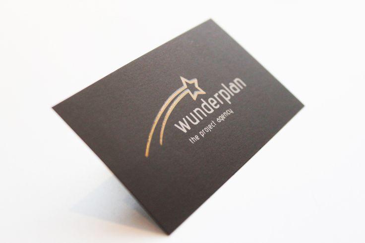 Téged is várunk egy csodálatos névjegykártya tervvel! ;) http://www.buddhaprint.hu/premium_nevjegyek #businesscard #businesscarddesign