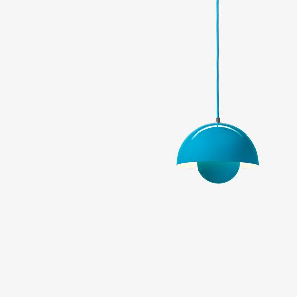 ehrfurchtiges wohnzimmer lampe yam eintrag pic der cdfccbeaebae living dining rooms ceiling lamps