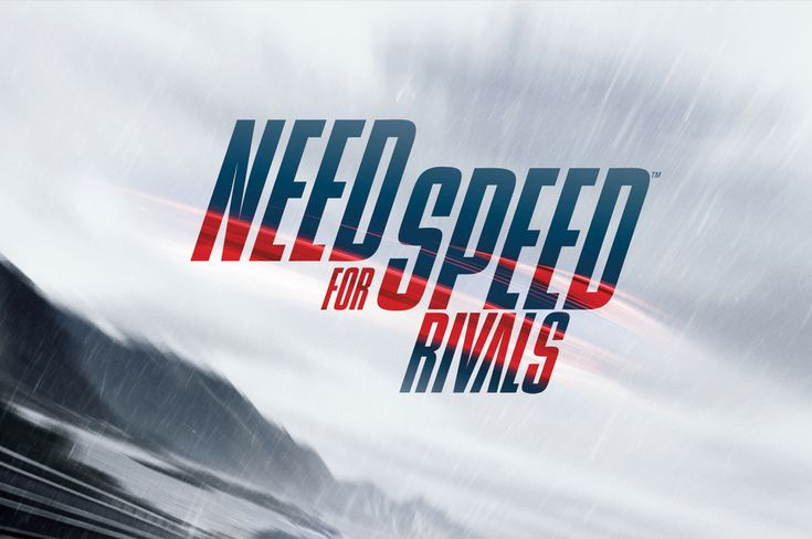 Need for Speed Rivals - http://gameshero.org/need-for-speed-rivals/