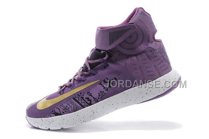 https://www.jordanse.com/nk-zoom-hyperrev-kyrie-irving-bhm-purple-venom-university-gold-black-sale-for-fall.html NK ZOOM HYPERREV KYRIE IRVING BHM PURPLE VENOM/UNIVERSITY GOLD/BLACK SALE FOR FALL Only 79.00€ , Free Shipping!
