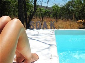 ArendSig Lodge, Rooiberg,Limpopo Province,South Africa