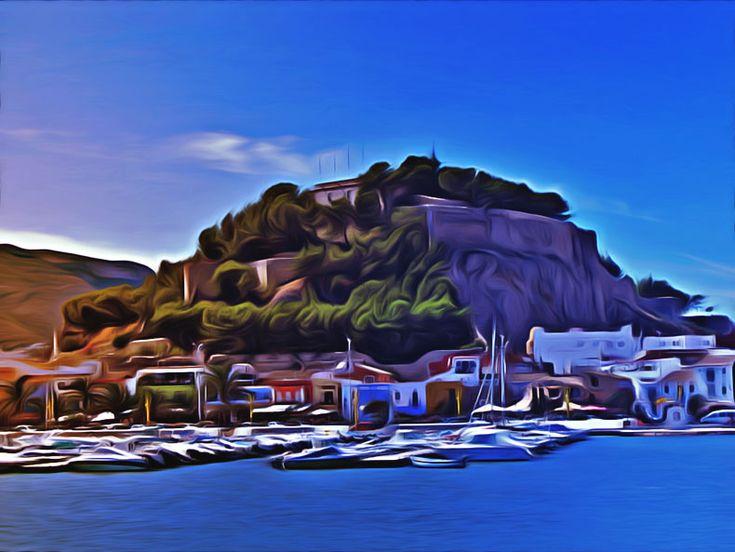 Alicante: Alquiler De Coches En Denia (Puerto De Ferris)