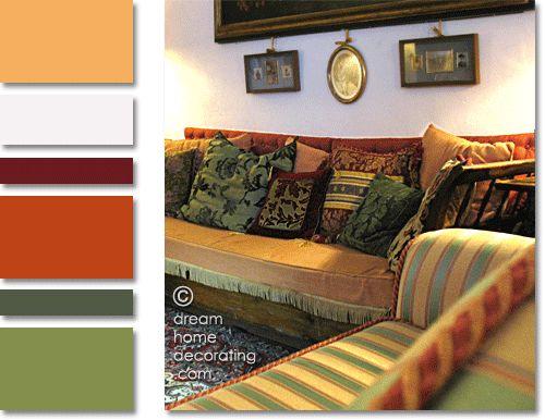 Best 25+ Tuscan Living Rooms Ideas On Pinterest   Brown Living Room Sofas,  Tuscan Style And Living Room Decor Dark Wood Floor
