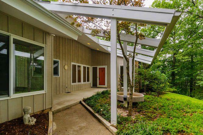 1000 Images About Asheville Landscape Architect Doan