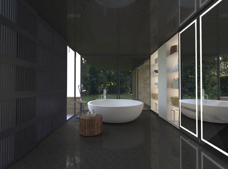 Ponad 25 najlepszych pomysłów na temat Badspiegel nach maß tylko - badezimmerspiegel nach mass
