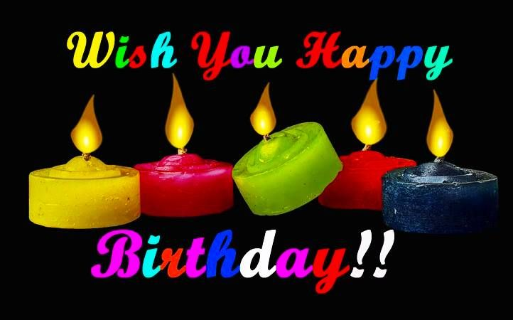 Best Funny Birthday Quotes For Best Friend In Hindi Inspiring Quotes