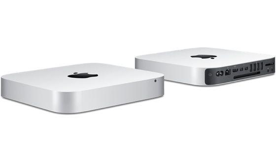 Apple juge que le Mac mini est important mais ne dit rien sur un éventuel nouveau modèle