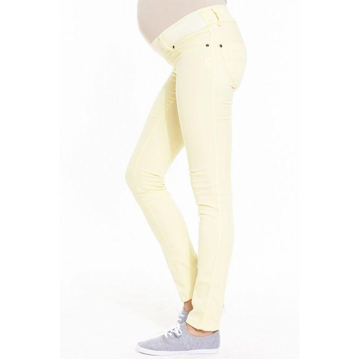 17 meilleures id es propos de pantalon de grossesse sur pinterest pantalon grossesse diy. Black Bedroom Furniture Sets. Home Design Ideas