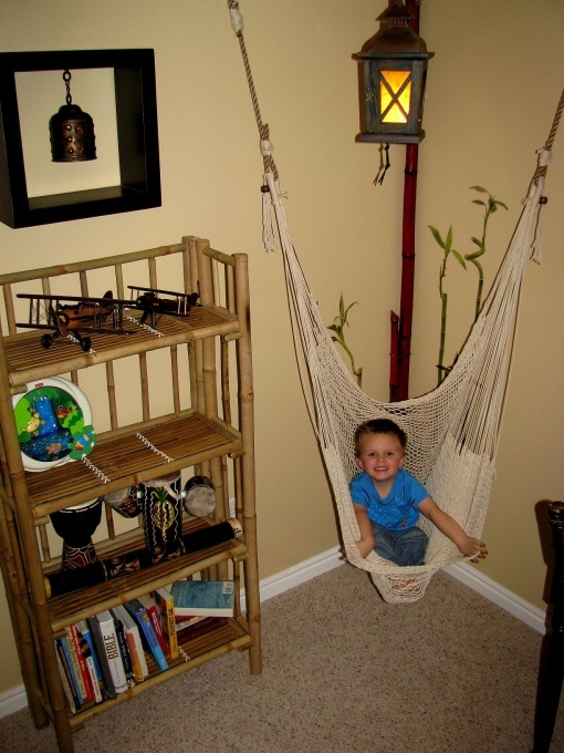 boys room Indiana Jones | sisters room. Hers is chic, his is all about adventure! Indiana Jones ...