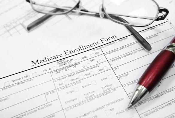 Open enrollment starts Oct. 15 and runs until Dec. 7, so now is the time for Medicare participants to start thinking about what, if any, move to make this year.