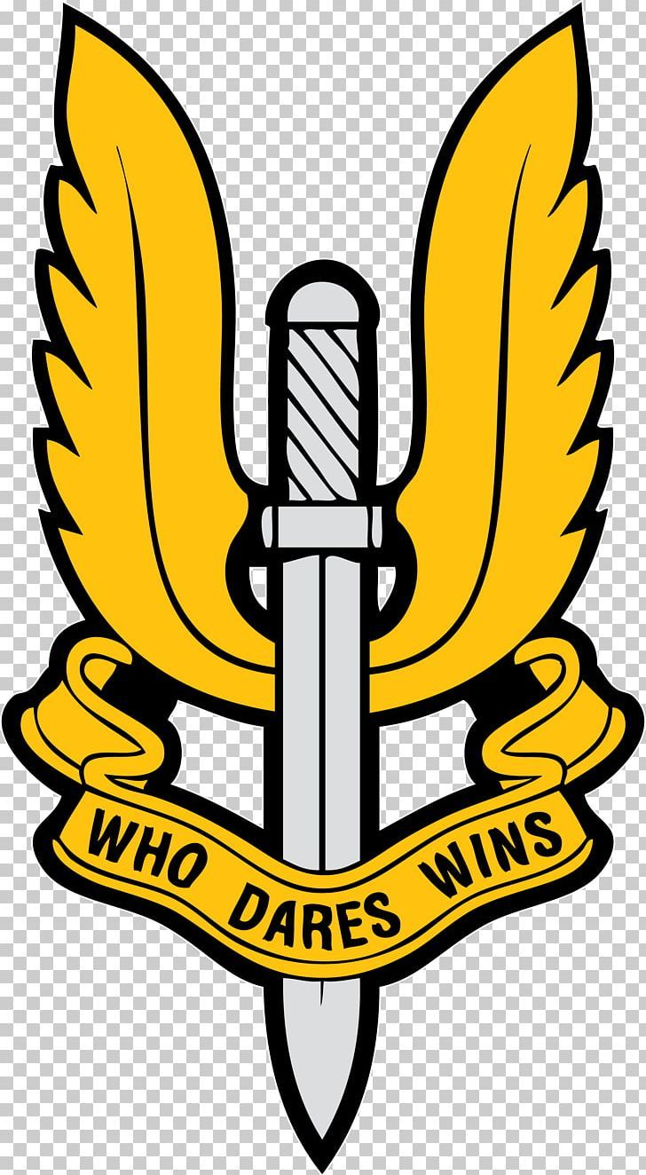 Special Air Service United Kingdom Special Forces Who