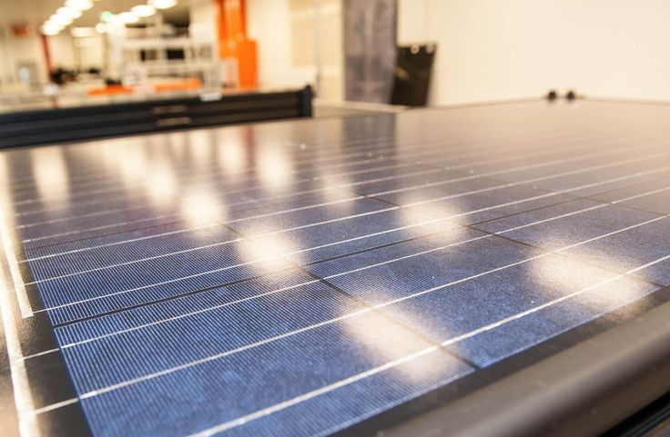 Are you find best solarpanels system installation in Adelaide? Tindo Solar manufacture, design and supply solar panels at Adelaide area. We have operates a state of the art 60MW capacity production line Adelaide South Australia.