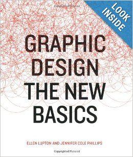 30 Fantastic Graphic Design Books for Designers