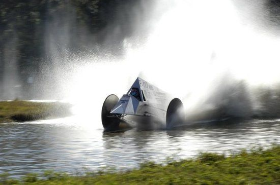 Swamp Buggy Races, Naples: See 42 reviews, articles, and 29 photos of Swamp Buggy Races, ranked No.55 on TripAdvisor among 120 attractions in Naples.