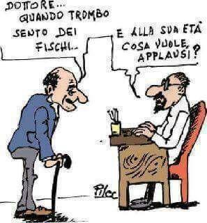 --Ridere by Francesco- #ridere #ridiamo #humor #satira #umorismo #satirapolitica #sbruffonate #chucknorris