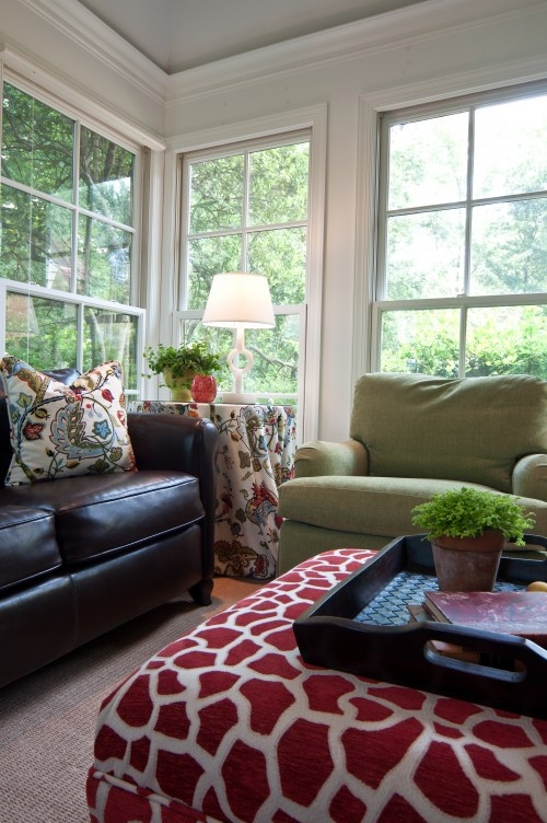 95 Best Sunrooms Images On Pinterest Sunrooms Screened Porches And Front Porches